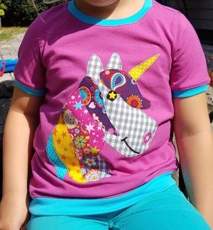 Bella Shirt2.jpg