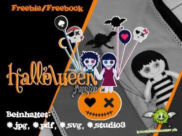 halloween-freebie-627x470