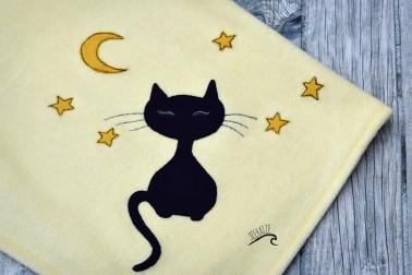 Katze Mond.jpg
