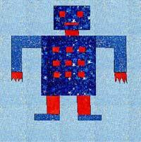 Roboter1