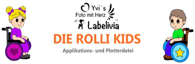 Rolli Kids.png