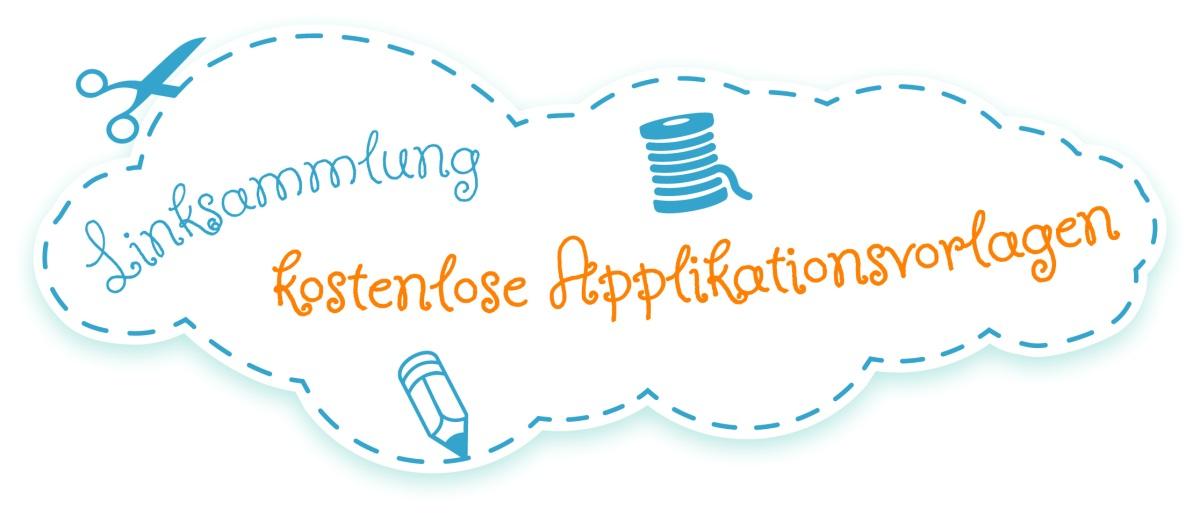Hier ist die Linksammlung für kostenlose Applikationsvorlagen.