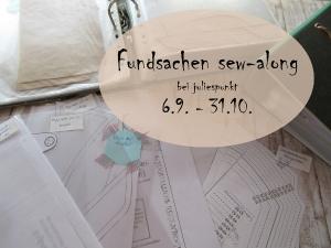 fundsachen-sew-along