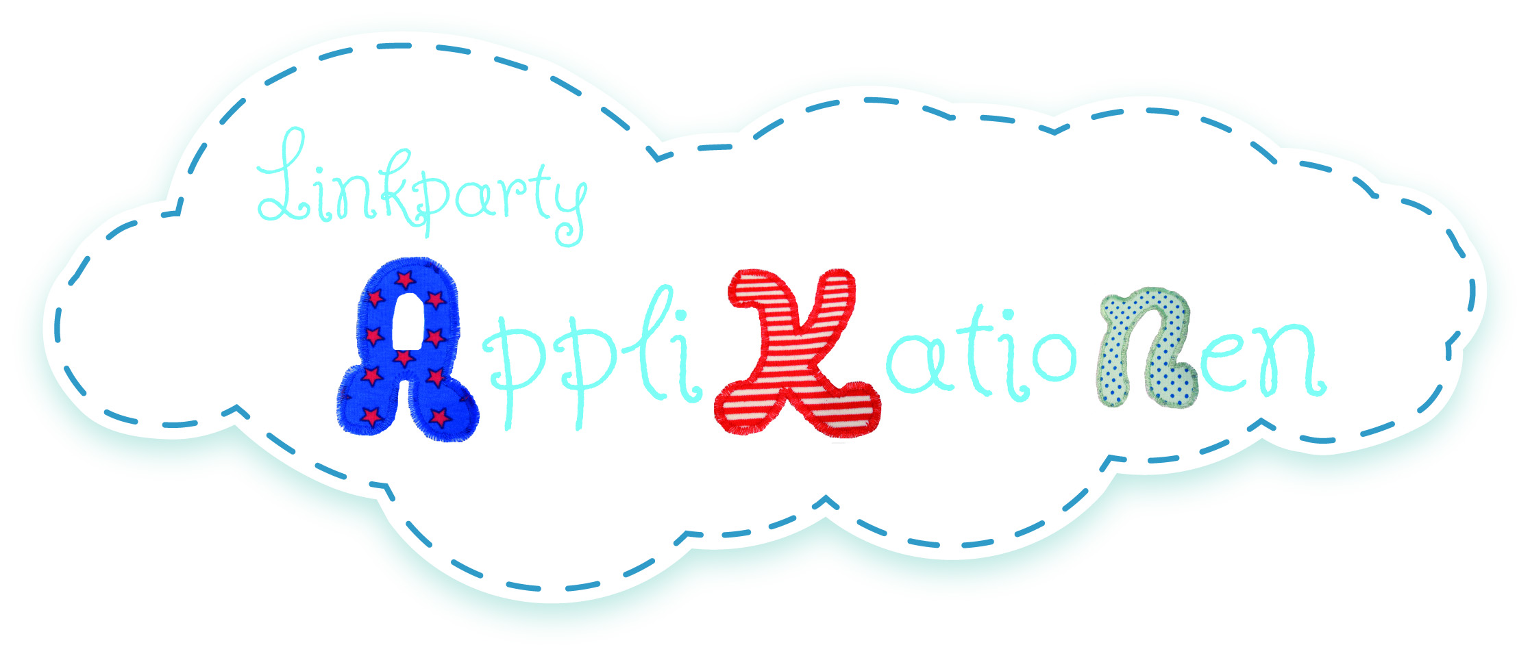 https://carlanaeht.wordpress.com/2015/07/13/linkparty-applikationen-jetzt-gehts-los/