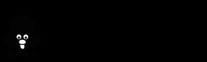 PudelLogo