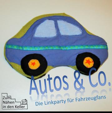autosco-350px.png