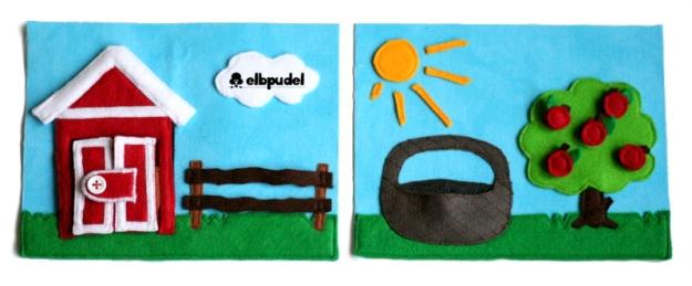 Quietbook_Bauernhof_Elbpudel