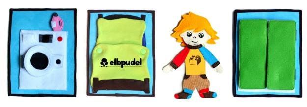 Quietbook_Puppenstube_Elbpudel